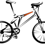 Bicycle accidents insurance