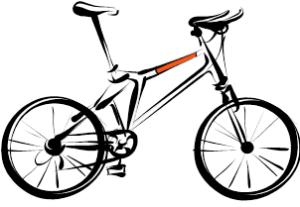 Rules for Riding Bicycles in Japan (Lawyer / Attorney in Japan)
