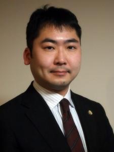 神奈川県川崎市の弁護士