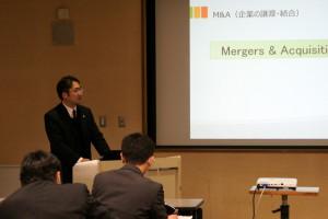 川崎の弁護士 事業承継 法律相談