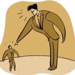 川崎の弁護士 労働事件、解雇、残業代請求